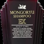 mongo_bottle