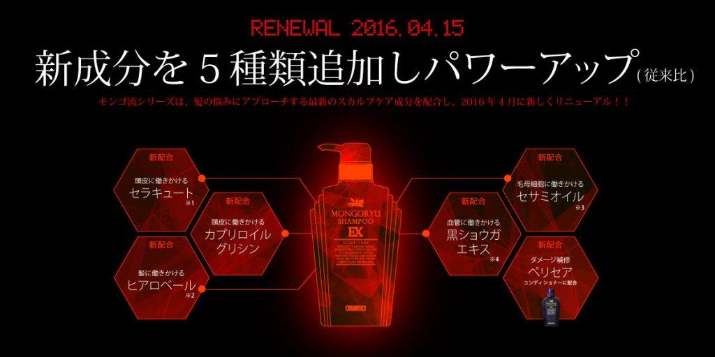 renew01