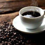 コーヒー好きハゲ必見!カフェインを摂りすぎるとハゲるのか?