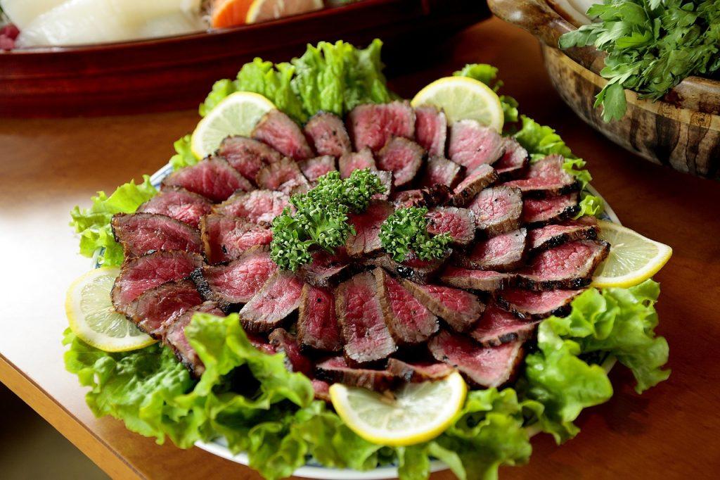 cuisine-831583_1280