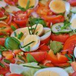 salad-1461911_1280
