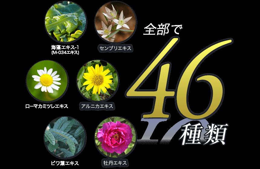 sec10_02