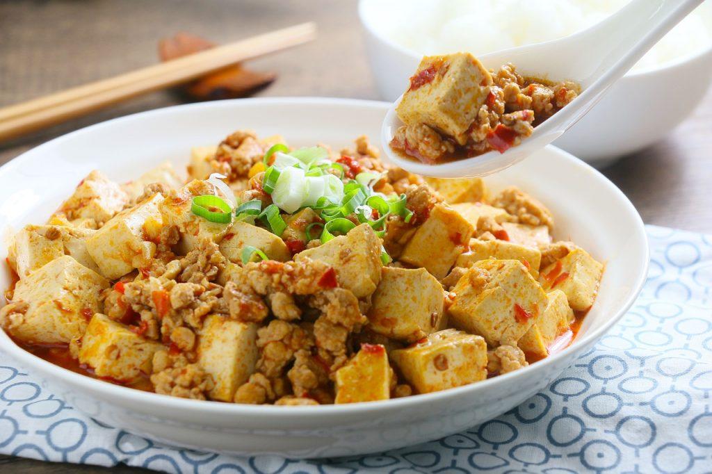 tofu-1536355_1280
