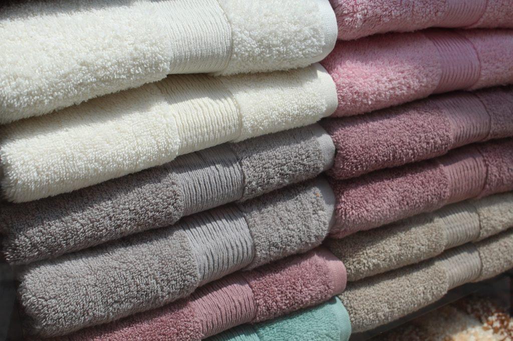towels-1470231_1280