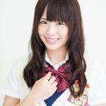SKE48松村香織さんの高須クリニックなどのハゲ・薄毛治療の結果と原因