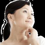 女性用育毛シャンプー・育毛剤の使用体験談|ノヴェルモイと柑気楼