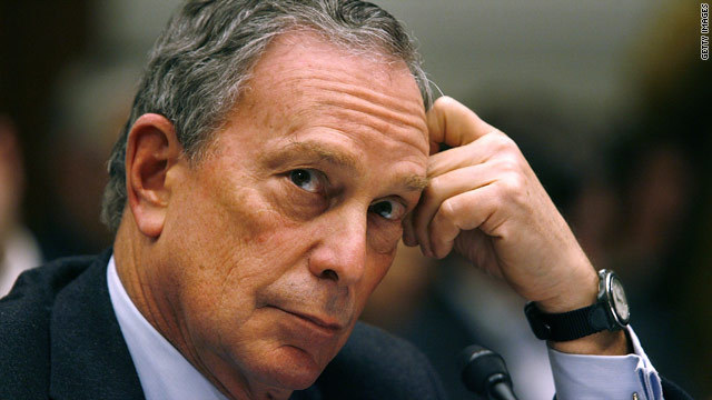 ny-mayor-bloomberg