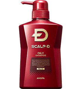 product_shampoo_oily