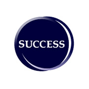 kao_success_banner_0206+