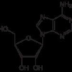 200px-Adenosin_svg
