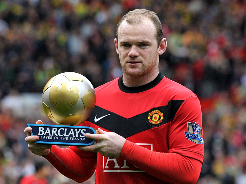Wayne-Rooney-Manchester-United-Premier-League_2451476