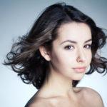 【お悩み対策】髪のコシが気になる女性のオシャレヘア7選